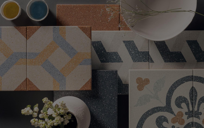 mattonelle, ceramiche e rivestimenti arredo bagno